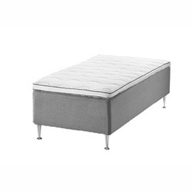 Boxmadras 90x200 cm - ProSleep Nordic Advance