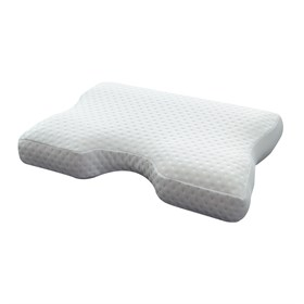 ProSleep ergonomisk pude Classic Butterfly