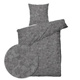 Fin Sengetøj 140x200 - Køb billigt sengetøj i 140x200 online - SoveLand.dk LJ-28