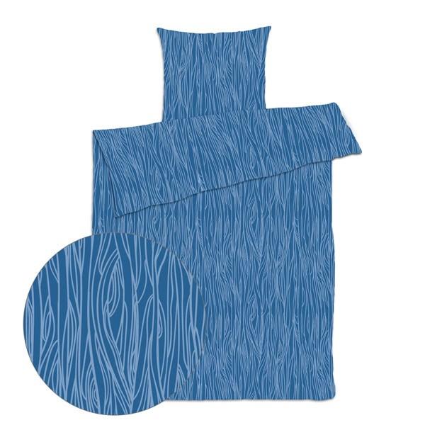 69396b14dc0 Køb Dobbelt sengetøj på Tilbud her - sengesæt 200x220