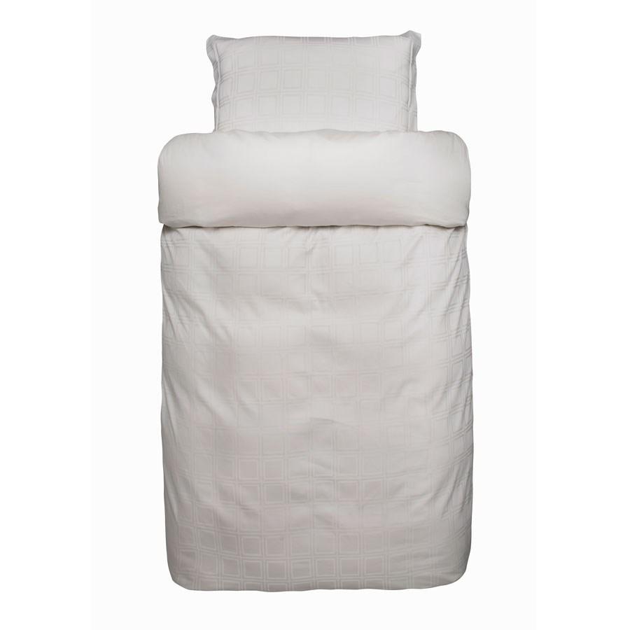 jysk sengetøj ringsted