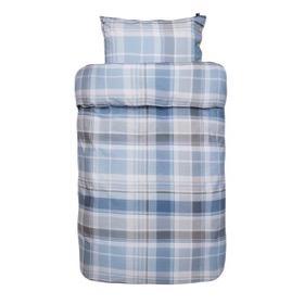 Dejlig Sengetøj - Bestil sengetøj, sengelinned og dynebetræk online RV-92