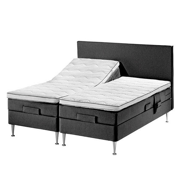 ProSleep Intelligent - elevationsseng - 160x200