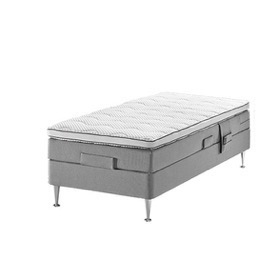 90x210 Elevationsseng - Prosleep