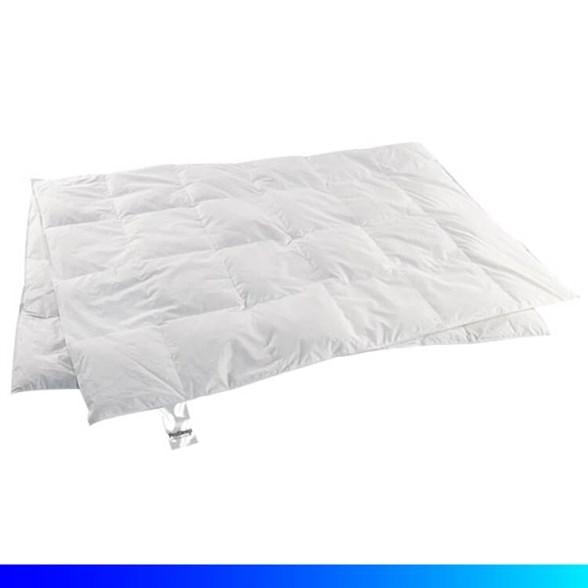 Sommerdyne - ProSleep Andedun - sval sommerdyne - 140x200 cm