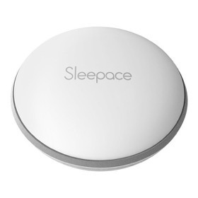 Søvn sensor - mini sleep tracker