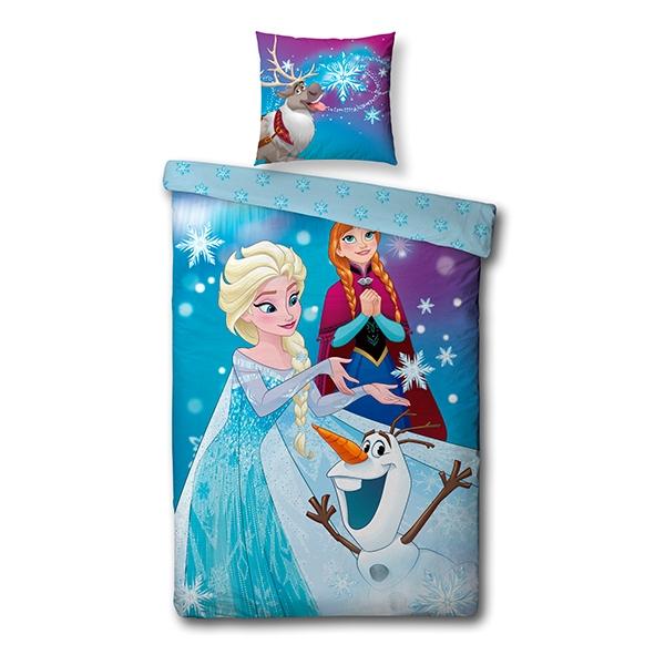 frost sengetøj Billig FROST Sengetøj 140x200   Køb Tilbud Online frost sengetøj