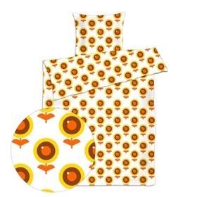 Seriøst Baby Sengetøj - Stort udvalg af billigt Babysengetøj TO52