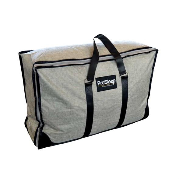 Dyne taske - Opbevaring - ProSleep