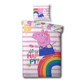 Kendte Sengetøj børn - Køb børnesengetøj i høj kvalitet til billige NP-89