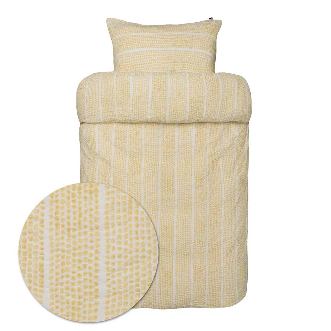 sengetøj 140x220