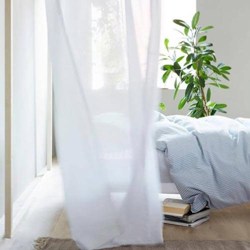 billige lagner Lagner   Bestil billige hvide og sorte senge lagner online  billige lagner