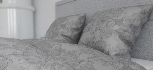 18a1f9ce1ff Sengetøj - Bestil sengetøj, sengelinned og dynebetræk online