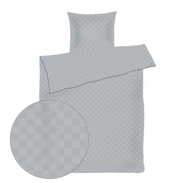 sengetøj bomuldssatin Bomuldssatin sengetøj 140x200   Tilbud Spar 70% Online sengetøj bomuldssatin