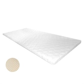 ProSleep latex topmadras 80x200x5 cm